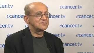 Download Microenvironment of tumours key to cancer's progression Video