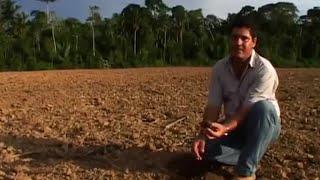 Download Environment vs Development | Amazon: Truth and Myth | BBC Video