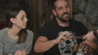 Download Critical Role - Five cards for Grog *SPOILERS* Lvl 17 Battle Royale Video