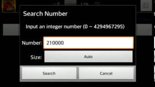 Download Hack dinero infinito para juegos android 2015-20XX Video