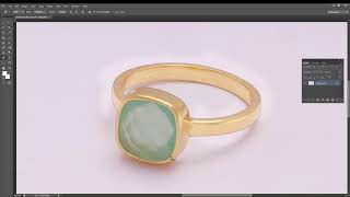 Download How to stack images manually - photo editor and manipulation Video