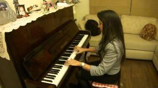 Download Ester-388 alegre Video