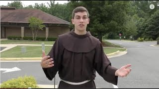 Download Top Ten Friar Questions Video