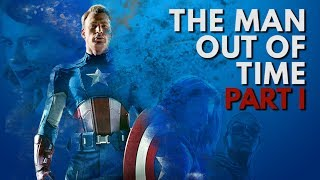 Download How the Russos Made Captain America Great Again | Video Essay Video