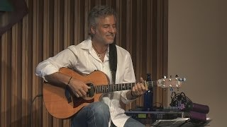 Download Chris Spheeris - Horepse (Dance) - Live Video