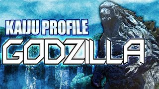 Download Godzilla 2017|KAIJU PROFILE 【wikizilla.org】 Video