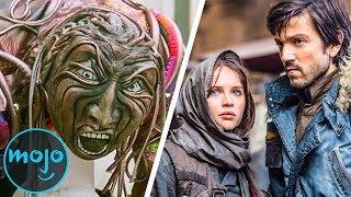 Download Top 10 Darkest Live Action Disney Movies Video