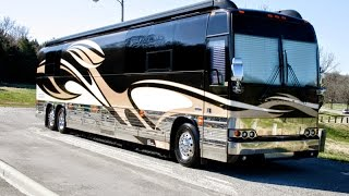Download On Tour With Brad Paisley Video