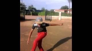 Download JEBA DANCE(hammanskraal TEMBA) Video