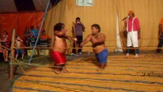 Download Briga de anões Parte 2 Video