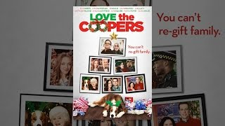 Download Love The Coopers Video