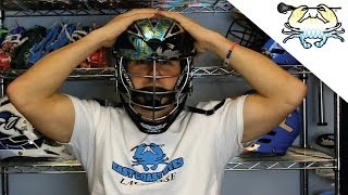 Download Tutorial: Helmet Tilt (Tilt 101) Video