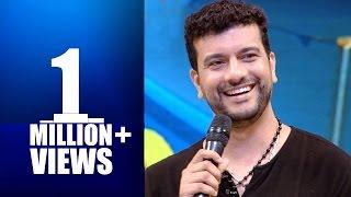 Download Komady Circus | Ep 16 - Pisharody, Pakru & Tini Tom coming to the floor | Mazhavil Manorama Video