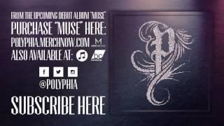 Download Polyphia | Sweet Tea feat. Aaron Marshall Video