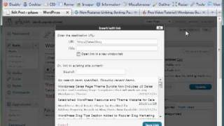 Download wordpress 3.1 Beta Video Review Video