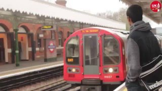 Download Oyster card Video