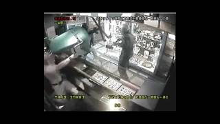 Download YouTube's best robbery WIN/FAIL compilation Video