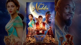 Download Aladdin Video