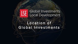 Download Why Multinationals Love Some Places, but Ignore Others | LSE GILD (Full Version) Video