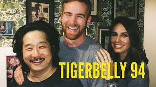 Download Andrew Santino & The Purry Gates | TigerBelly 94 Video