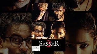 Download Sarkar 3 Video