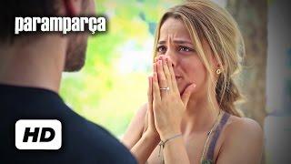 Download Paramparça 72. Bölüm | İnan Artık Bebeğimiz Olacak! Video