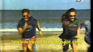Download La Banda del Golden Rocket (1991-1993) Video