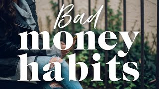 Download 6 Bad Money Habits Your Phone Can Fix Video