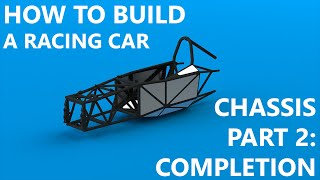 Download Chassis Part 2: Completion Video
