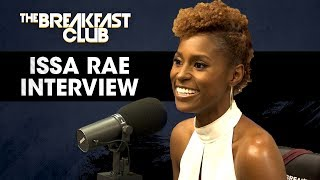 Download Issa Rae On Stages Of A Hoe Phase & That Awkward Time At The Strip Club Video