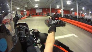 Download K1 Speed Wilmington - Idiot Driver (Language) Video