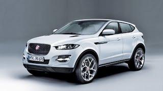 Download Insider - Jaguar E-Pace (2020) Video