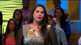 Download MI MADRE VENDE SU CUERPO PARTE 2/3 Video