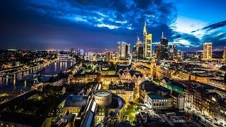 Download Backpacker Survival Guide: Frankfurt Video