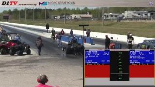 Download LODRS - Virginia Motorsports Park Video