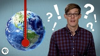 Download Climate Science: What You Need To Know Video