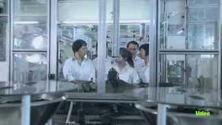 Download Valeo Employer Brand Film Video