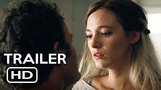 Download All I See Is You Official Trailer #1 (2017) Blake Lively, Danny Huston Psychological Drama Movie HD Video