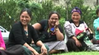 Download Tv Program broadcasted on 2070-03-03 - IG activities in Rasuwa & Ramechap Video