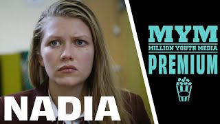 Download NADIA (2017) | Short Film Video