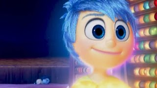Download ″Long Term Memory″ Disney's INSIDE OUT Movie Clip Video
