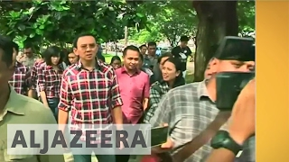 Download Is Indonesia a tolerant country? – Inside Story Video