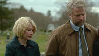 Download Manchester by the Sea (2017) Trailer 1 (Universal Pictures) Video