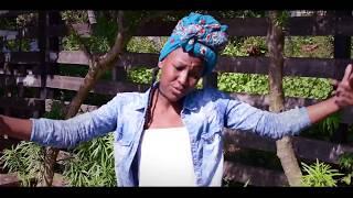 Download Nadine - N'DZIRO Clip Officiel (ft Benmo) Video