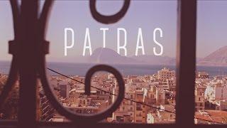 Download 3. ERASMUS VIDEO - THE CITY OF PATRAS Video