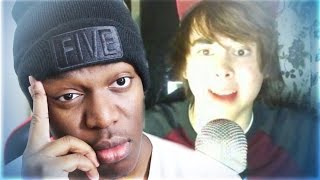 Download Top 10 BIGGEST Youtubers That Got HACKED! (Leafyishere, KSIOlajidebt) Video