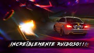 Download EL BM SUENA AÚN MÁS DURO!!! | JUCA Video