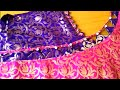 Download Easy Dori Blouse Back Neck Design Cutting and Stitching ll Beautiful Blouse Designs at Home Video