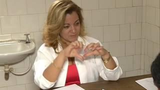 Download Médico Cubano abandona o Mais Médicos no sertão de Pernambuco Video