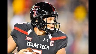 Download Patrick Mahomes was in CHEAT-MODE 🎮 Over 800 TOTAL YARDS 🔥🔥 Video
